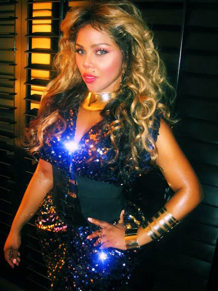 Lil' Kim to Debut New Song This Week | Rap-Up