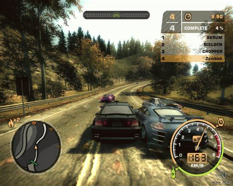 COMMENT TELECHARGER NEED FOR SPEED CARBON PC - Voltappzjzi