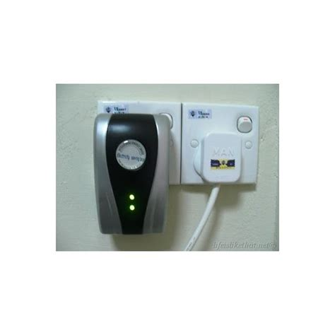 House hold Power Saving Device: Power Saver Devices for Home