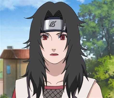 Top 10 Sexiest Female Naruto Characters | Naruto