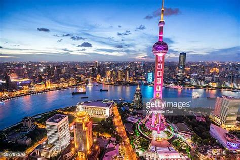 Shanghai Photos and Premium High Res Pictures - Getty Images