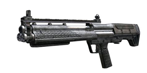 Galil or Famas in BO4? Nah, this is the real MVP we need