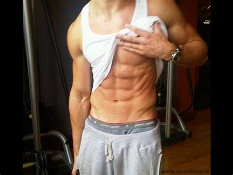 Killer Ab workout to try from home ( P90X ) Get fantastic