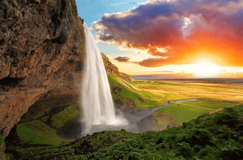 Create a Waterfall of Money: Focus on Your Top 20% with