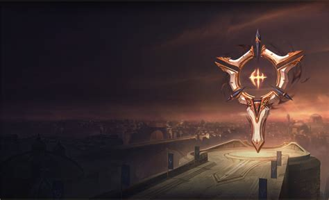Conqueror | League of Legends Wiki | FANDOM powered by Wikia
