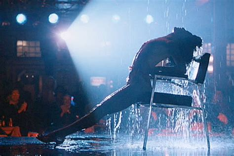 'Flashdance' Coming to Broadway in Summer 2013