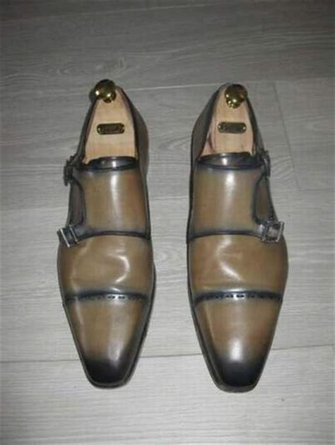 loading chaussures finsbury,chaussures ville homme