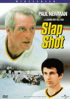 Slap shot, The sparkle and Twin on Pinterest