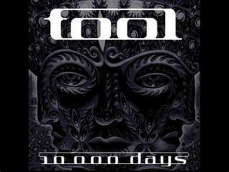 Tool New Orleans Tickets - 2017 Tool Tickets New Orleans