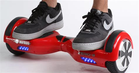 15+ Best Cheap Hoverboard Review - Cheap Product Reviews