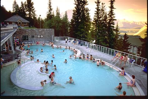11 Things To Do On A Rainy Day   Banff & Lake Louise Tourism