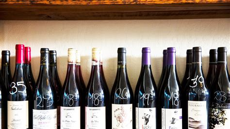 How to Buy Wine: A Real-Life Guide   Bon Appétit