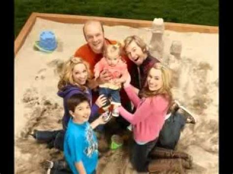 """""""Hang In There Baby"""" - Bridgit Mendler - Good Luck Charlie"""
