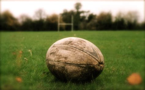 Rugby Fan #1 – Les phrases Cultes – Spprovider