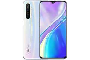 Realme XT ADB Driver, PC Connect & Owners Manual PDF Download