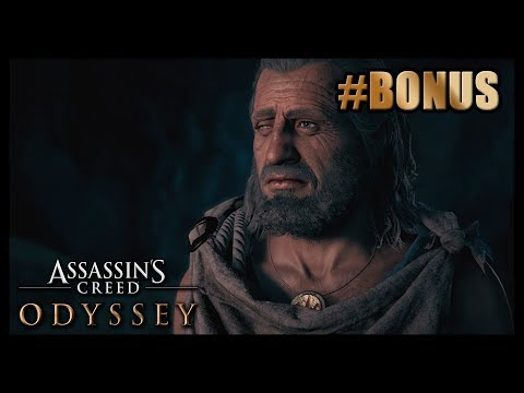 Assassin's Creed Odyssey Story Summary (Spoilers) | Page: 2