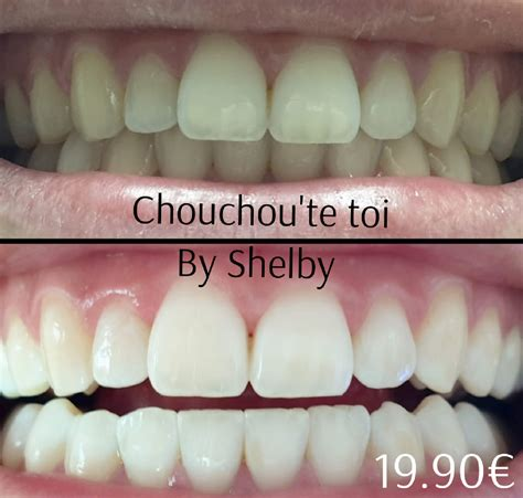 Chouchou'te toi By Shelby - Posts | Facebook