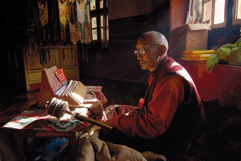 Tibetan Buddhism in the West | Problems of Adoption
