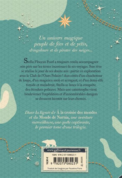 Ours Polaires Traductions En Anglais - Pewter