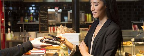 Retail payments market: a multi-channel payment strategy